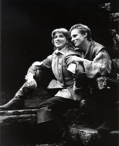 Amarantha - Charles and Adrian.jpgQu