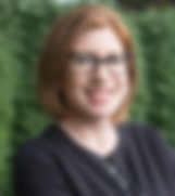 stacy2.png