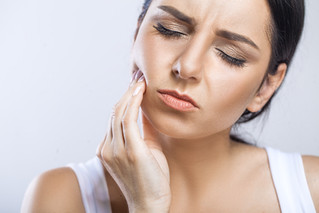 Wisdom Teeth Extraction: Post-Op Do's and Don'ts