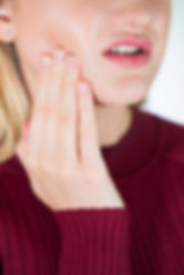 Signs You Need Jaw Surgery | GLOMSA