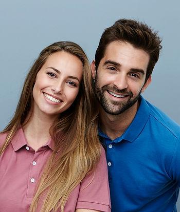 Jaw Surgery Recovery | GLOMSA