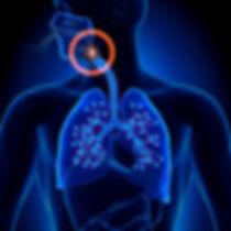 Obstructive Sleep Apnea | Louisville KY | GLOMSA