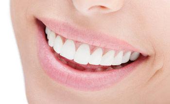 Louisville Oral & Maxillofacial Surgery