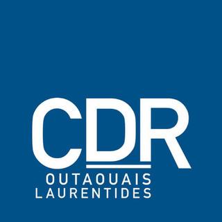 Logo CDROL.jpeg
