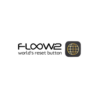 Floow2 Logo.png