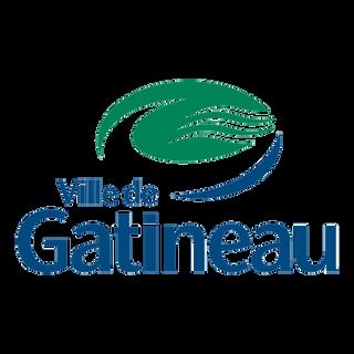 VilledeGatineau.png