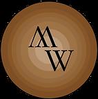 Murdoch Wood