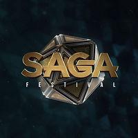 saga festival.jpg
