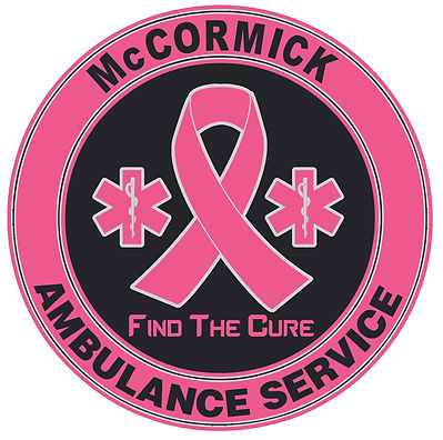 Pink Patch Sticker 1 MCCORMICK Seal.jpg