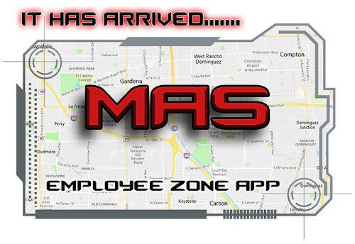 MAS app1.jpg