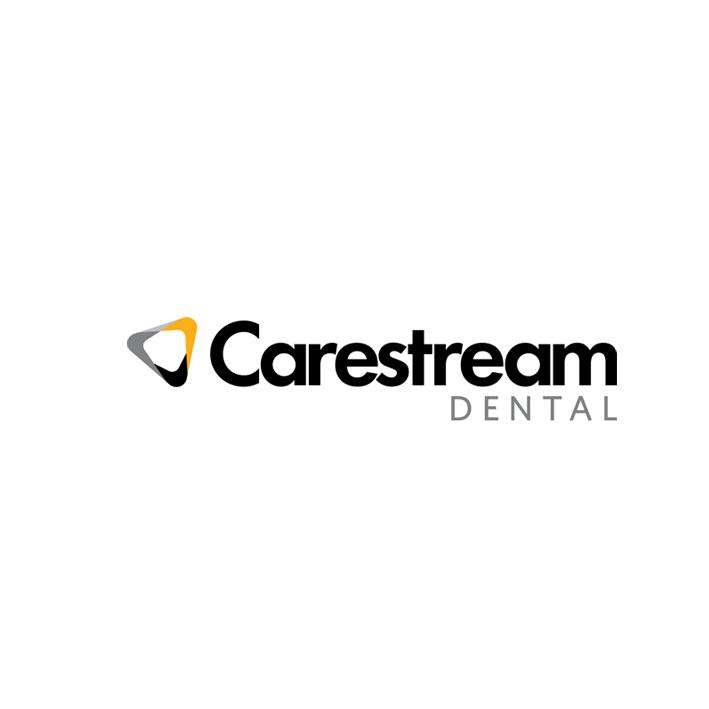 Caresteam Scanner Logo
