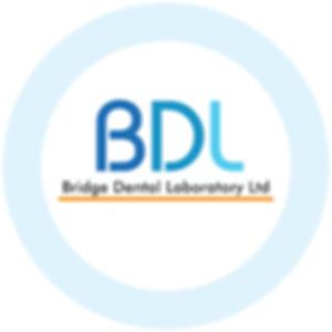 Bridge Dental Logo 2018 no .com.jpg