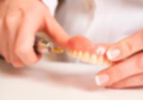 dental repairs.jpg