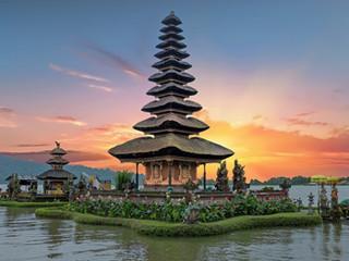 10 destinations pour un voyage de noces inoubliable