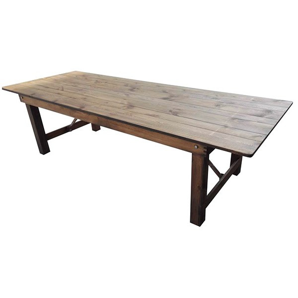 Table_Authentique_-_Les_Dépareillées.jpg