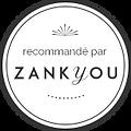Badge Zankyou.png