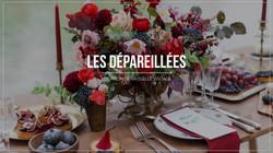Catalogue_-_Les_Dépareillées_-_2017_2018