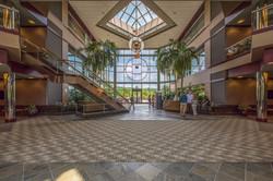 1500 Liberty Ridge Drive - Lobby 1