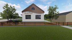 Aveflor Budčeves (3)