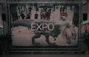 EXPO Africa_brighter.jpg