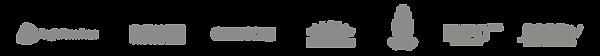 Client Logos 01.png