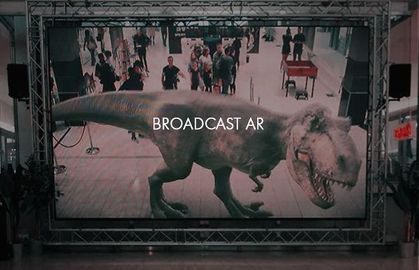 BroadcastAR.jpg