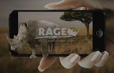 RAGE_brighter.jpg