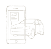 AR Icon.png
