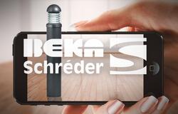 BekaShreder_Thumbnail (1)