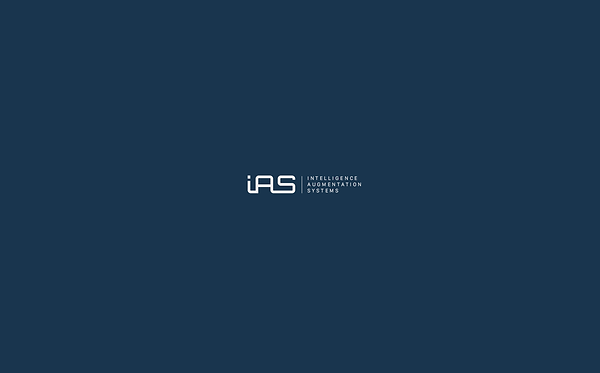 ias_Cover1.png