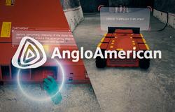 Anglo_American_Thumbnail (1)