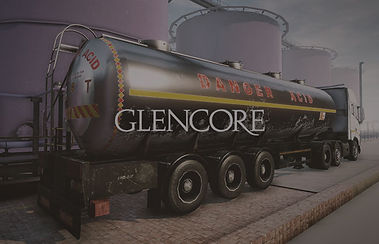 Glencore_brighter.jpg