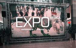 EXPO Africa