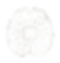 AI Icon.png
