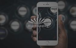 Multichoice_brighter