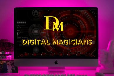 DIGITAL MAGICIANS.png