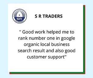 S R TRADERS (2).png
