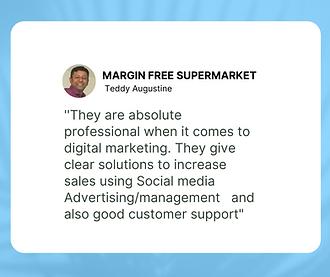 MARGIN FREE SUPERMARKET.png