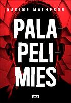PNG image.png