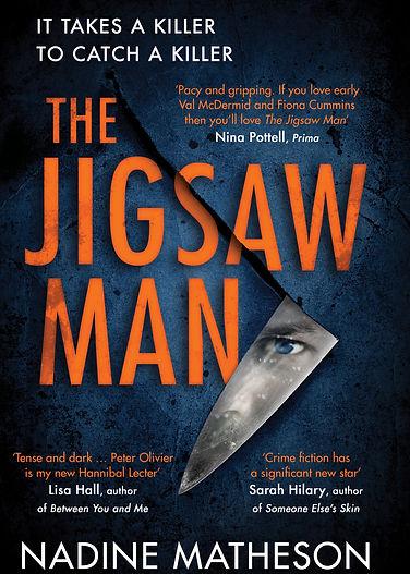 2 The Jigsaw Man_HB_FULL.jpg