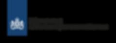 rijkswaterstaat_logo.png