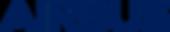 Airbus_logo.png