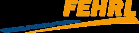 Fehrl_logo_juist.png