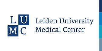 LUMC-logo.jpg