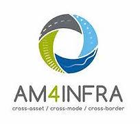 am4infra_logo.jpeg