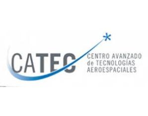 catec_logo.jpg