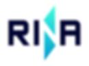 rina_logo.png