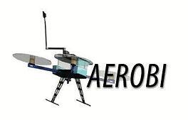 aerobi_logo.jpg