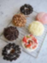 donut (7 of 7)-2.jpg