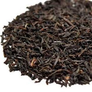 ชาดำอัสสัมรุ่น summer  black tea จากไต้หวัน 600g